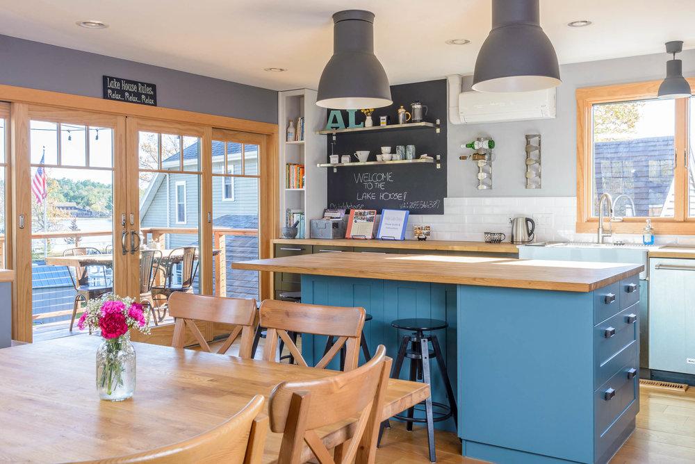 Airbnb - Sturbridge, MA