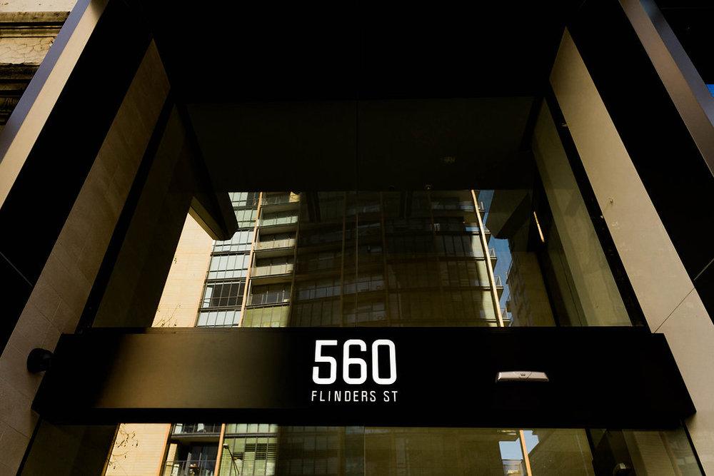 Flinders-560-Furnished-3000px-001.jpg