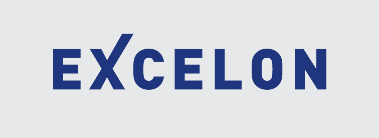 Excelon Projects