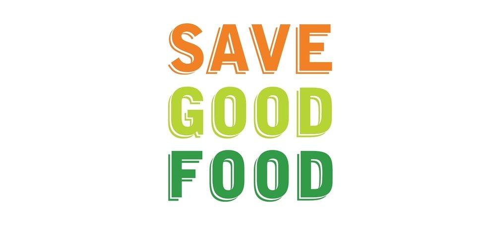 SaveGoodFood_Logo_resized.jpg
