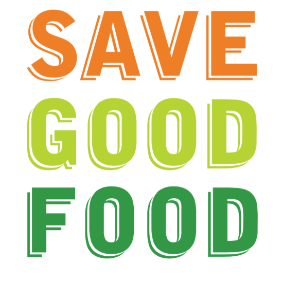 Save Good Food