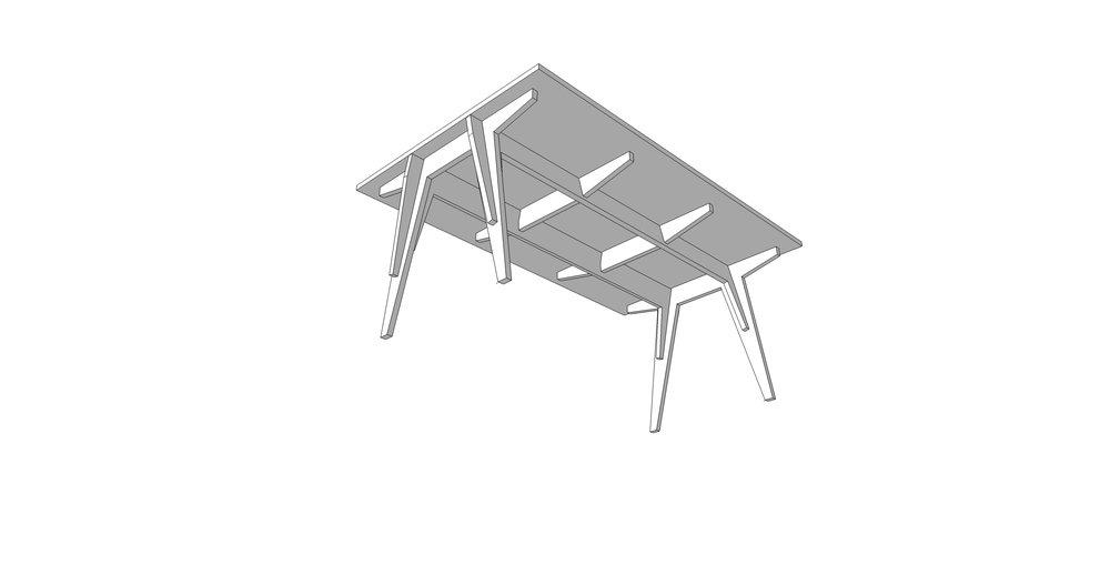 pamela's table 02.jpg