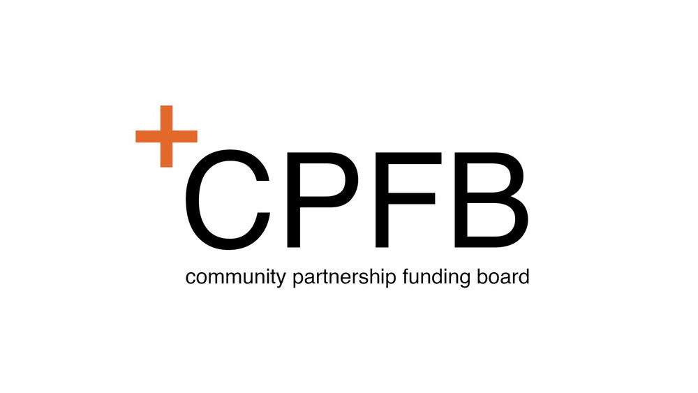 sponsors_CPFB.jpg