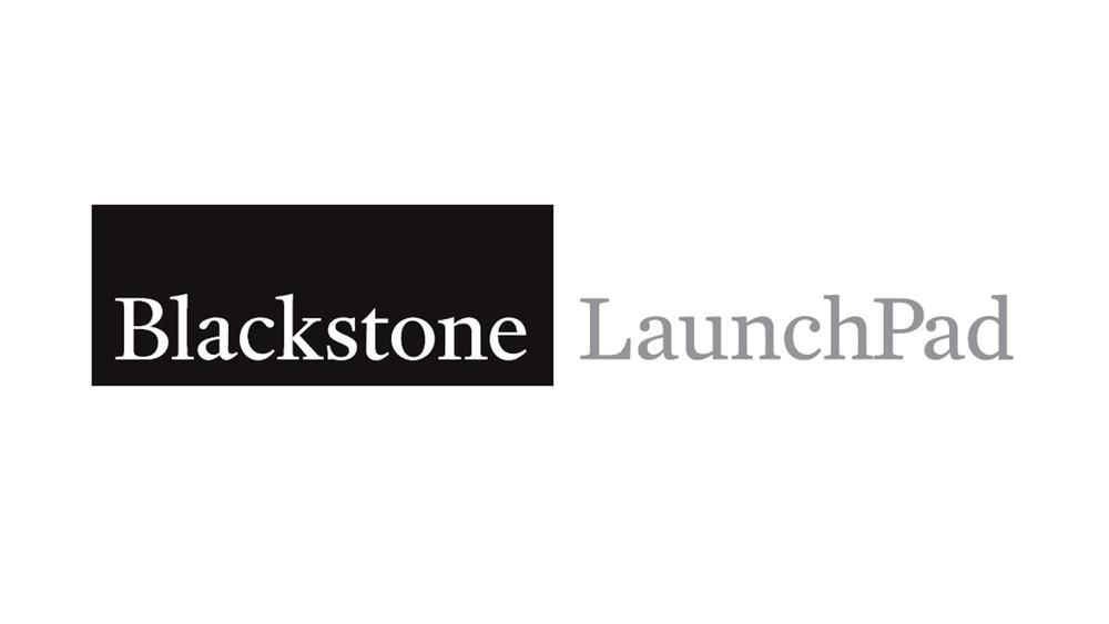 blackstone launchpad.jpg