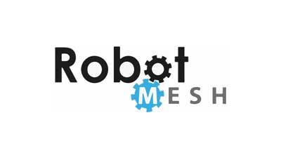robotmesh.jpg