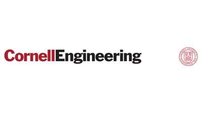 Cornell Engineering