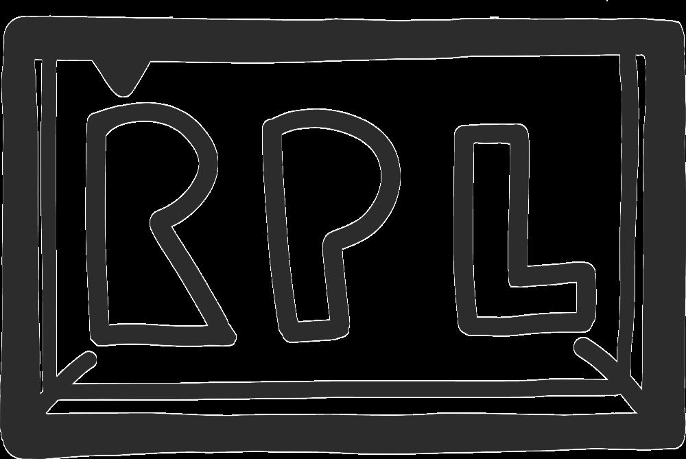 rpl_logo.png