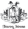 baroq_logo.png
