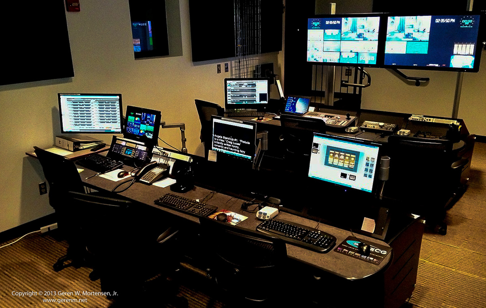 20130823-control-room-3.jpg