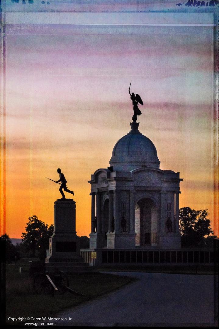 Gettysburg-Grunge_May-31-2014_01.jpg
