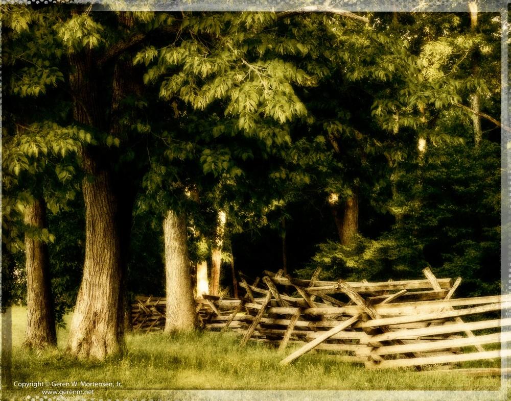 Gettysburg-Grunge_May-31-2014_02.jpg