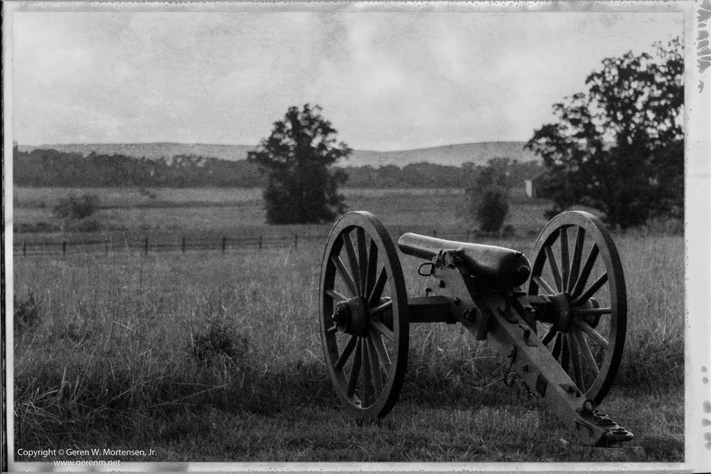 Gettysburg-Grunge_May-31-2014_03.jpg