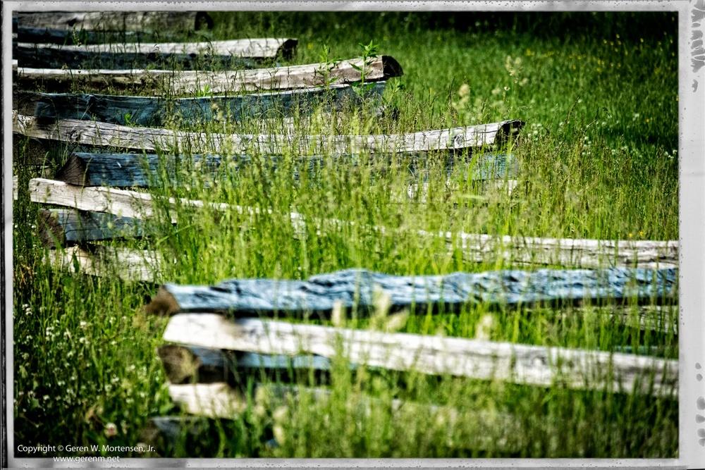 Gettysburg-Grunge_May-31-2014_04.jpg