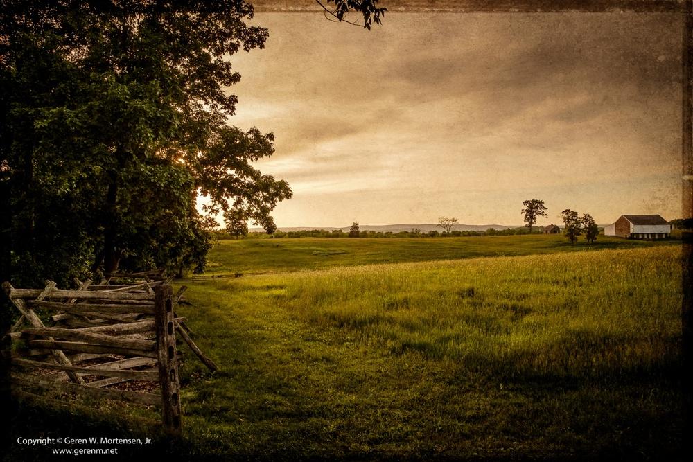 Gettysburg-Grunge_May-31-2014_05.jpg