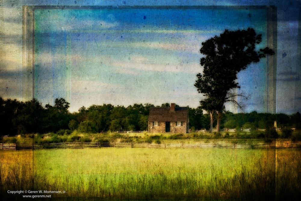 Gettysburg-Grunge_May-31-2014_08.jpg