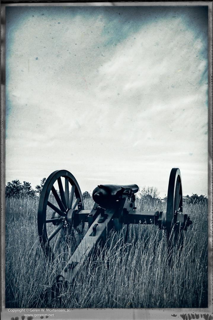 Gettysburg-Grunge_May-31-2014_09.jpg