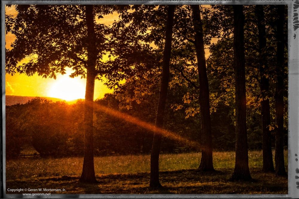 Gettysburg-Grunge_May-31-2014_10.jpg