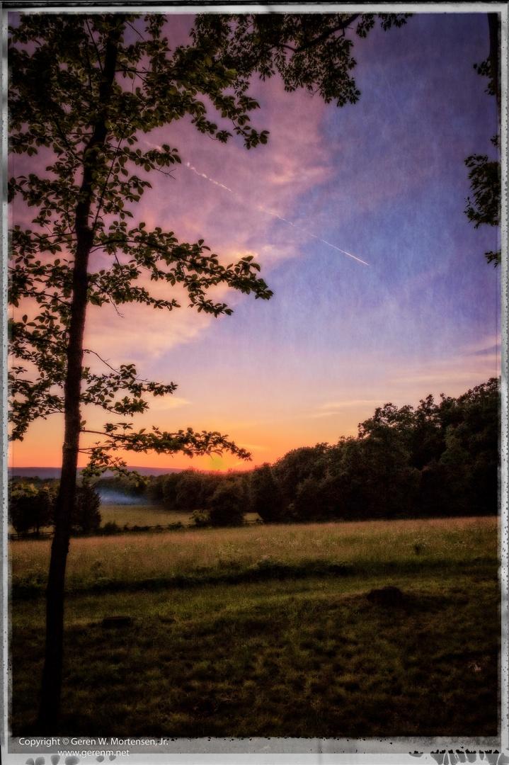 Gettysburg-Grunge_May-31-2014_13.jpg