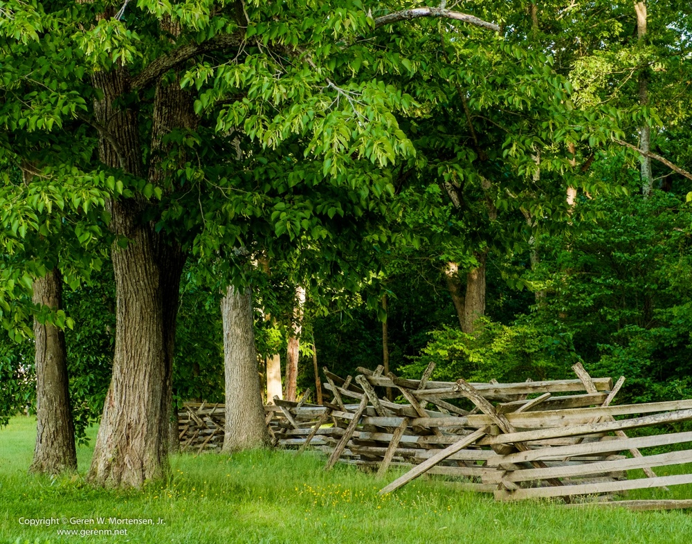 Gettysburg_Clean_May-31-2014_02.jpg