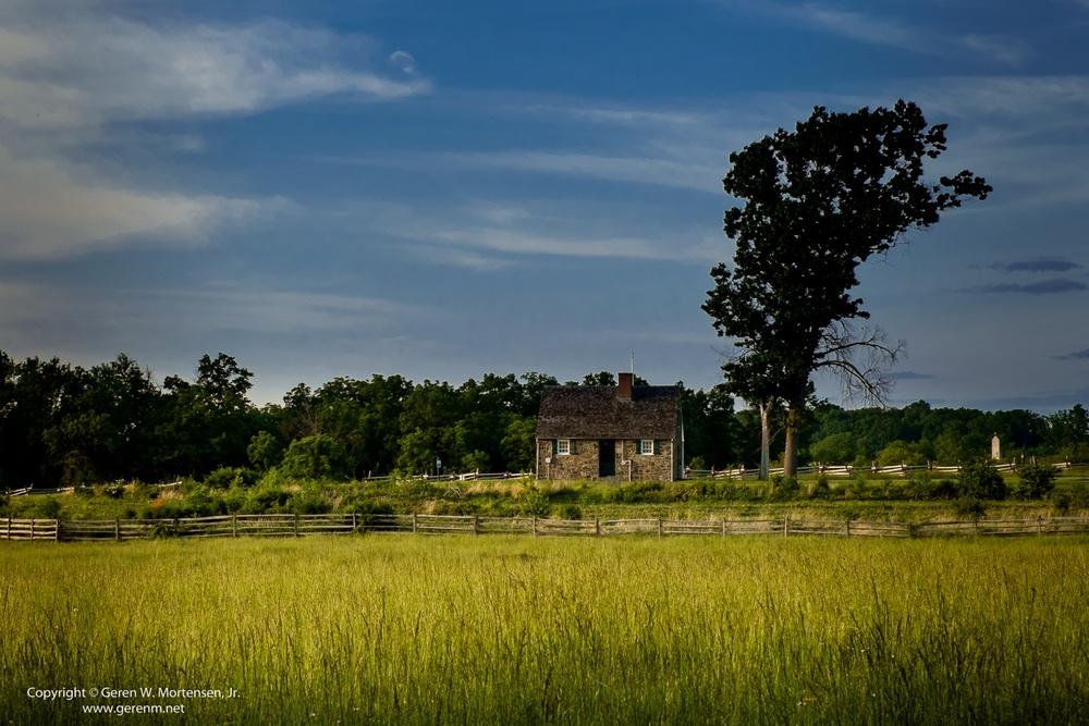 Gettysburg_Clean_May-31-2014_03.jpg