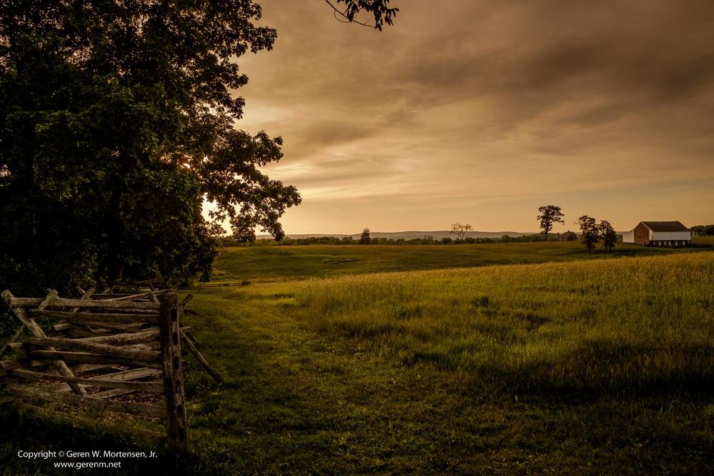 Gettysburg_Clean_May-31-2014_06.jpg