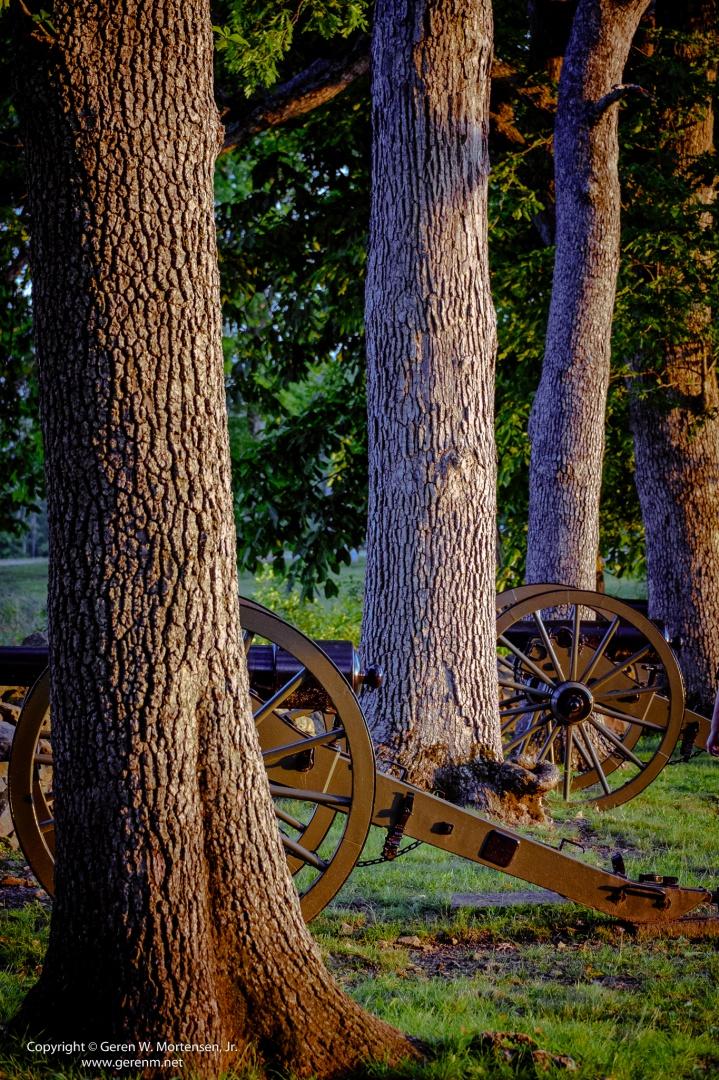Gettysburg_Clean_May-31-2014_08.jpg