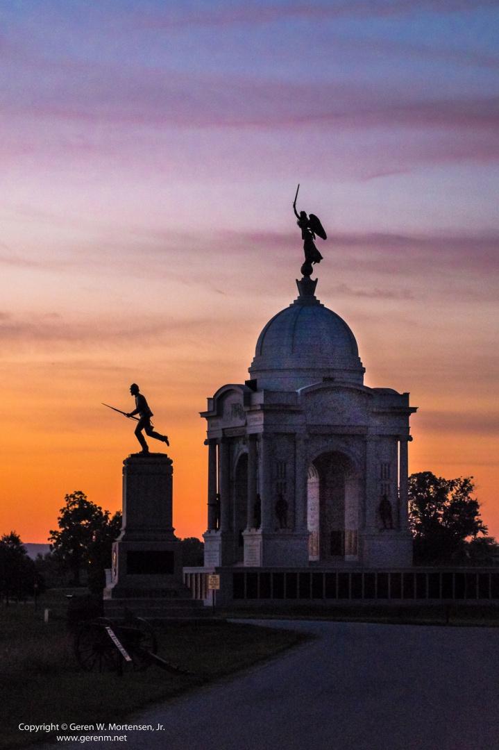 Gettysburg_Clean_May-31-2014_12.jpg
