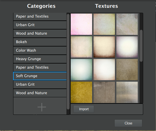 Texture-Manager-II.png