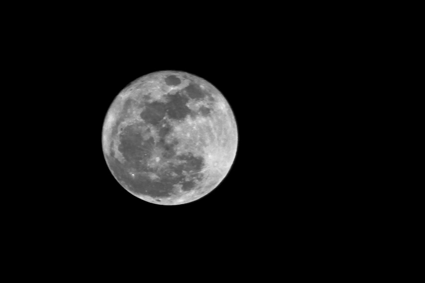 Super Moon - IMG_0706 - Version 2