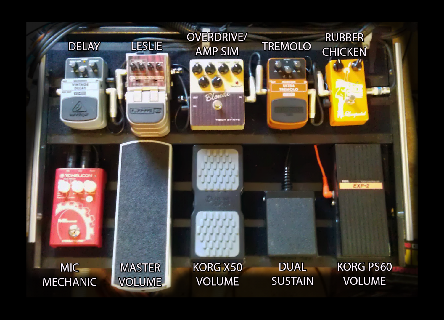 PEDALS_BEFORE