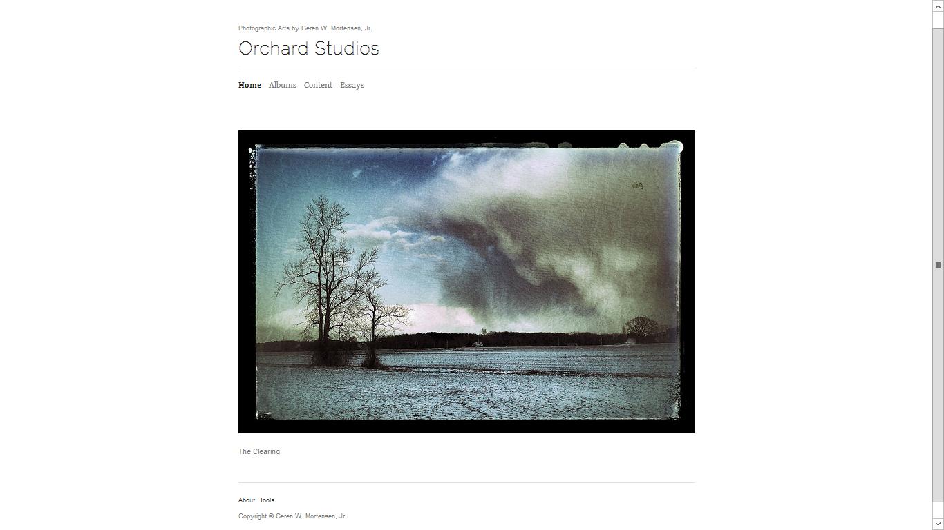 www.orchard-studios.com