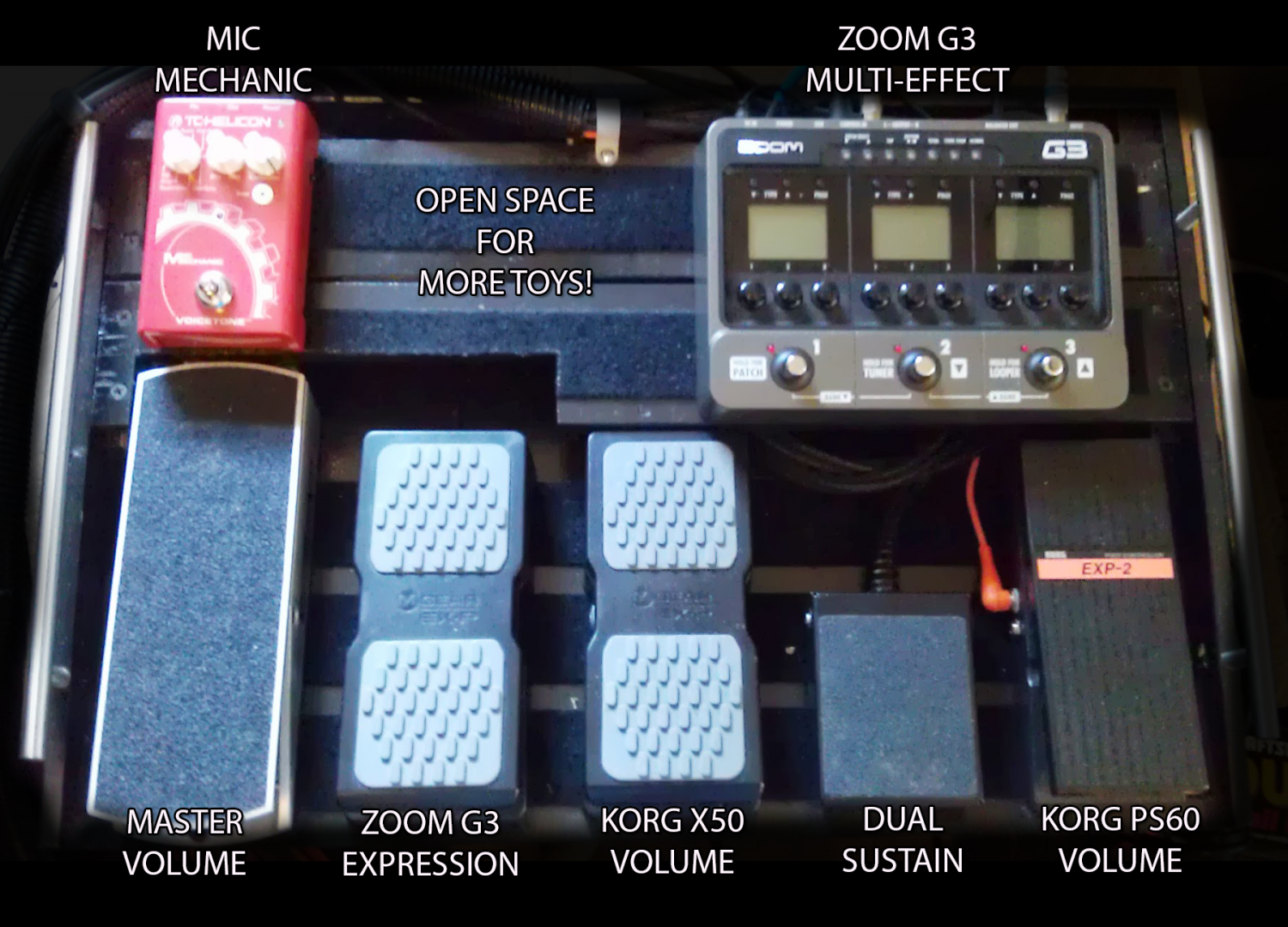 PEDALS_AFTER