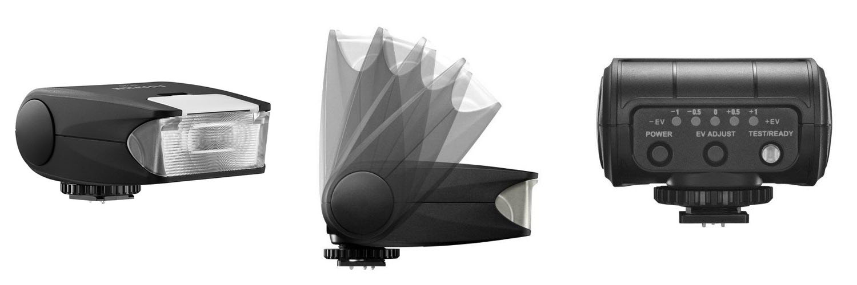EF-20-Composite