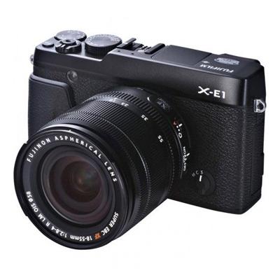X-E1_BLK.jpg