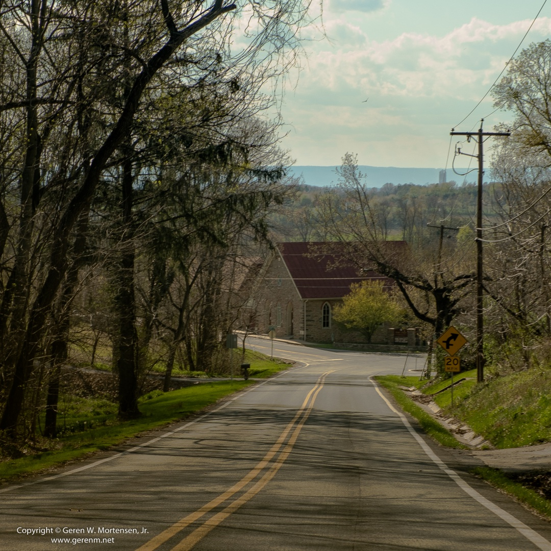 Rural Carroll County_April 26, 2014_03