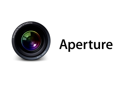 Aperture-Thumb_contentfullwidth.jpg