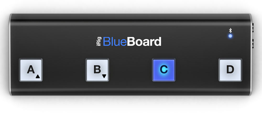 blueboard_top
