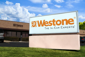 westone_sign