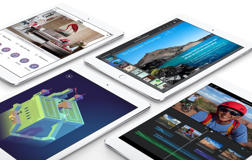 iPad_Air_2.png