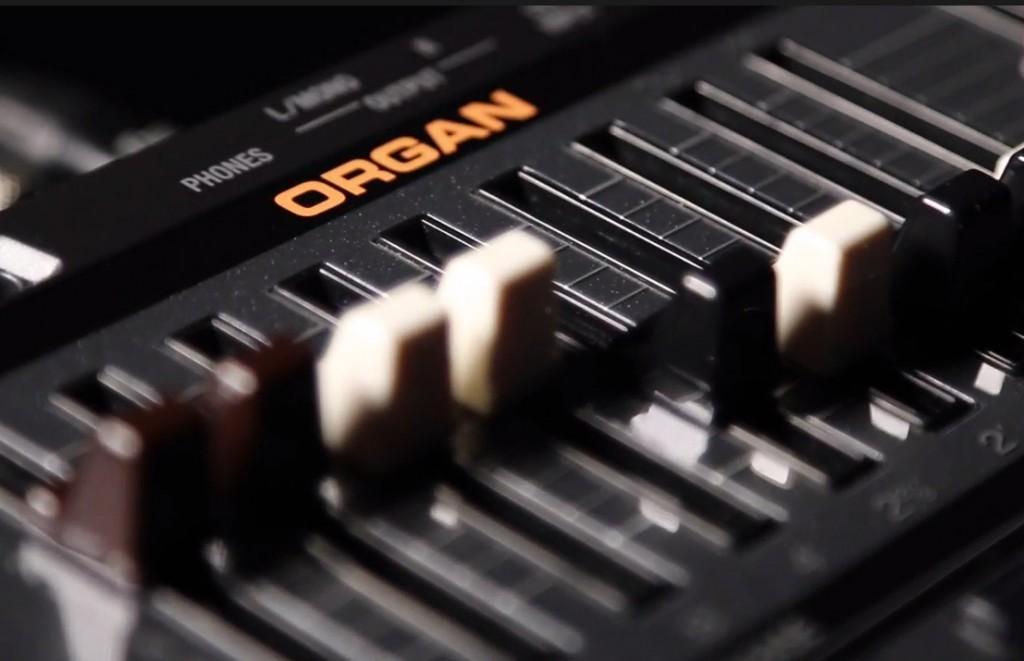 organ-1-1024x661