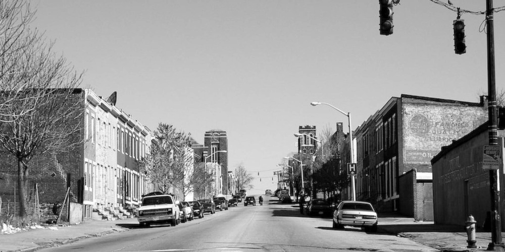 baltimorestreetscenes29-2.jpg
