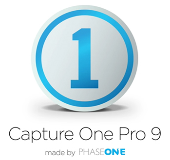 capture-one-pro-v9.jpg