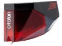 Ortofon 2M Red MM Cartridge