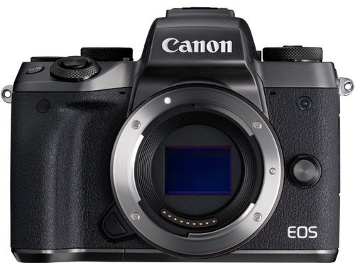Canon M5.jpg