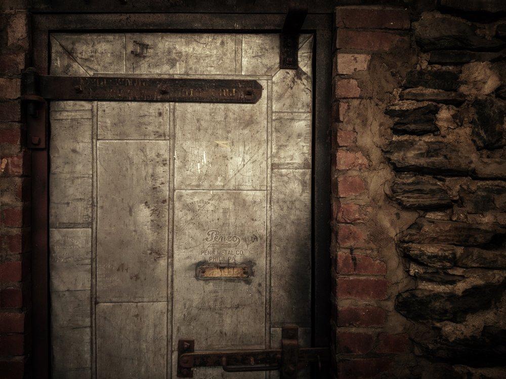 Snapseed(3).jpg