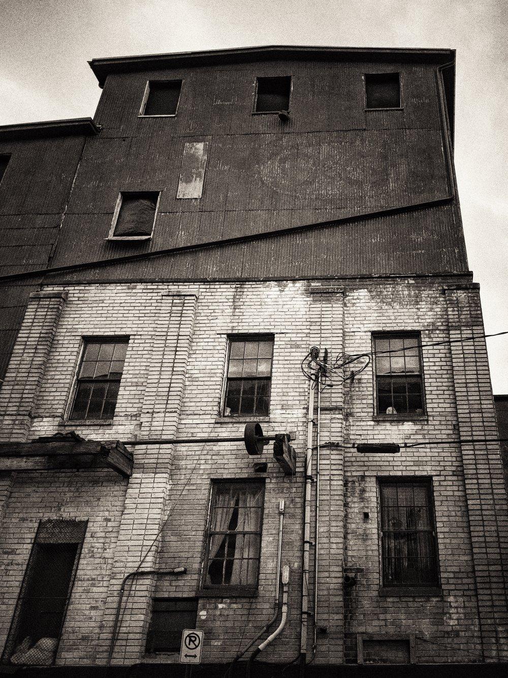 Snapseed(5).jpg