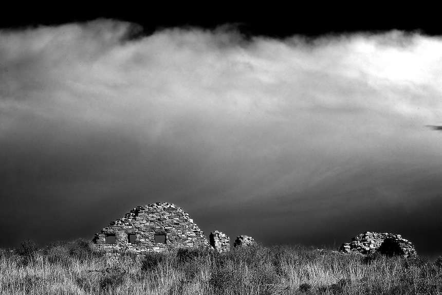 Storm-Clouds-Over-Gran-Quivira.jpg