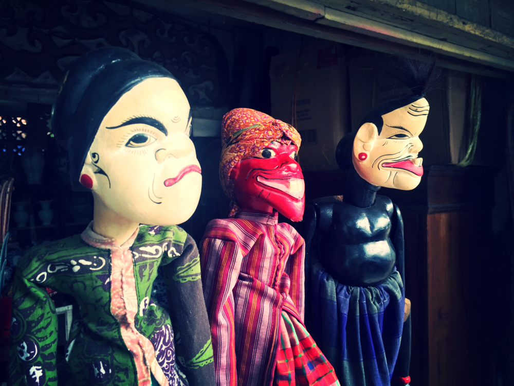 Batik&Bubbles_Puppets