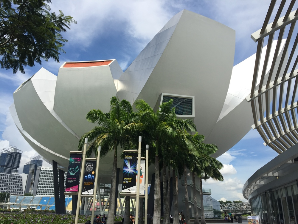 Batik&Bubbles_Singapore4
