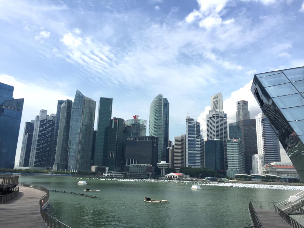 Batik&Bubbles_Singapore2